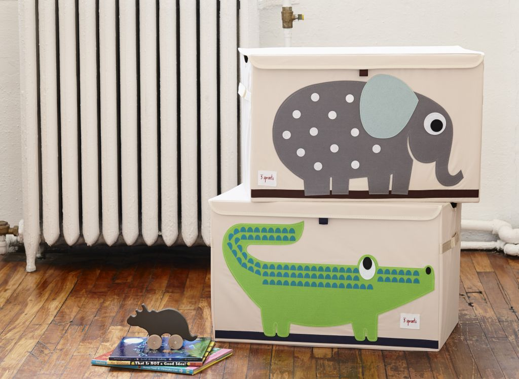 3Sprouts_Toy_Chest_Elephant_Crocodile_Lifestyle.jpg