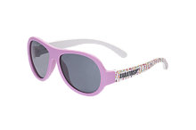 С/з очки Babiators Limited Edition Aviator: Тени русалок